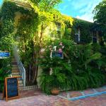 Φωτογραφία: The Caribbean Court Boutique Hotel