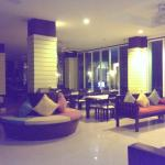 Foto @Home Boutique Hotel 3rd Road