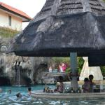 Photo of Ramada Resort Benoa Bali