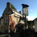 Foto de Wheelwrights Arms