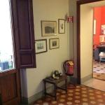 Photo de B&B Borgo Largo 51