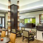 Hilton Garden Inn Seattle / Bothell
