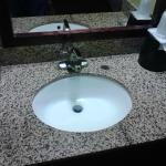 Euro Inn and Suites Slidell Foto