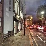 Photo of Chiswick Rooms