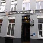 Photo de Hotel Cordoeanier