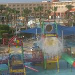 Photo de PrimaSol Titanic Resort & Aquapark