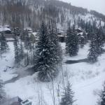 Foto de Antlers at Vail