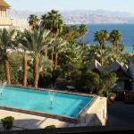 Φωτογραφία: The Orchid Hotel and Resort Eilat