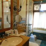 Photo de Pearl Palace Heritage - The Boutique Guesthouse