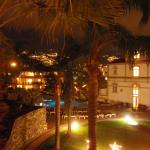 Photo of Pestana Miramar Garden Resort Aparthotel