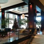 Foto di Lancaster Marriott at Penn Square