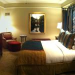 Foto de The Ritz-Carlton, New Orleans