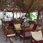 Foto di Kiwengwa Beach Resort