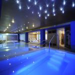 Andes Hotel - Wellness & Spa