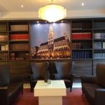 Photo of Mercure Brussels Centre Midi