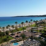 Photo of SENTIDO Castell de Mar
