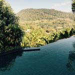 Φωτογραφία: Panviman Chiang Mai Spa Resort