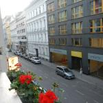 Photo of Savoy Hotel Vienna