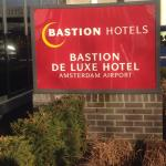 Photo of Bastion Deluxe Amsterdam Airport / Hoofddorp