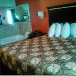Foto Regency Inn & Suites