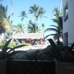Foto van Occidental Grand Punta Cana