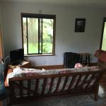 Guest Cottages at Volcano Tree House Foto