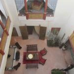 Photo of Riad des Eaux et Spa