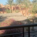 Photo of Iberotel Makadi Oasis & Family Resort