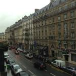 Foto de Hotel des Nations St-Germain