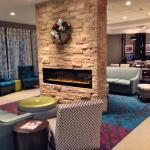 Foto de La Quinta Inn & Suites Lynchburg at Liberty Univ.