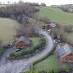 Neighbouring Lodges