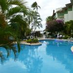 Foto de Mango Bay All Inclusive
