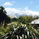 Foto Kaikoura Cottage Motels