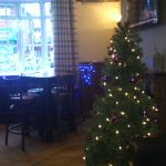 Foto di The White Hart Inn