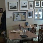 Little Village Cafe - On the Square - Baraboo - relax & enjoy