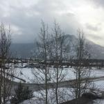 Photo de Baymont Inn & Suites Lake Dillon