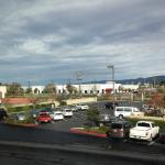 Foto de Holiday Inn Hotel & Suites Oakland Airport