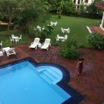 Foto de The Waterside Bentota