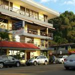 Photo of BEST WESTERN Kamuk Hotel & Casino
