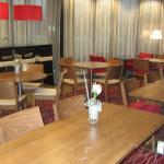 Photo of Hampton by Hilton Amsterdam Airport Schiphol