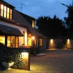 Stable Cottage Luxury Self Cateringの写真