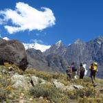 Ecochile Travel Day Tours