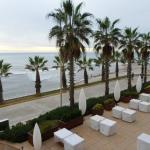 Foto di Sunway Playa Golf Hotel & Spa Sitges