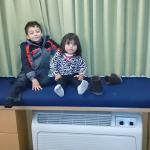 Microtel Inn & Suites by Wyndham Chihuahua의 사진