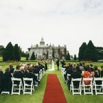 Adare Manor Hotel & Golf Resort Foto