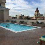 The Westin Pasadena Foto
