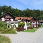 Photo de Forsthaus am See