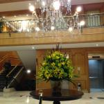 Photo of Hotel Dann Carlton Bogota