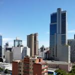 Photo of Pestana Curitiba Hotel