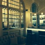 Clarion Collection Hotel St. Albans Foto